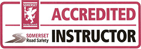 Accredited Instructor