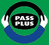 Taunton Pass Pluss Driving Lessons